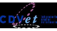 CDVet Laboratorio Analisi Veterinarie