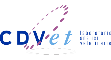 CDVet Laboratorio Analisi Veterinarie